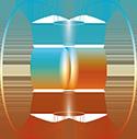 François-Xavier Simon – Coach Evolutif Logo